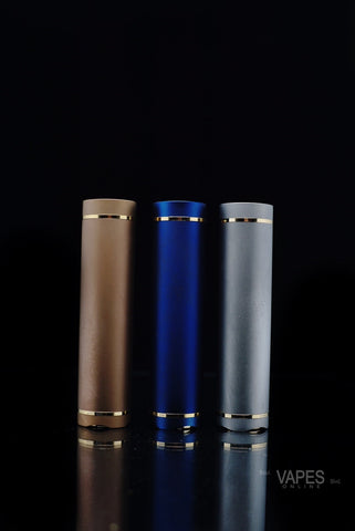Petri Mod by DotMod by DotMod - BoulVapes Online - 1
