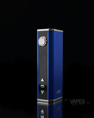 Eleaf iStick 40W (Temperature Control) by Eleaf - BoulVapes Online - 4