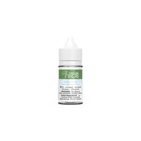 Melon by Naked 100 Salt (30ml)