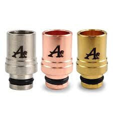 Aria Cathedral Drip Tip by Aria - BoulVapes Online