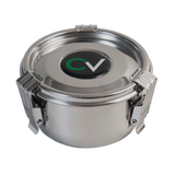 CVault Small Humidity Controlled Storage Container