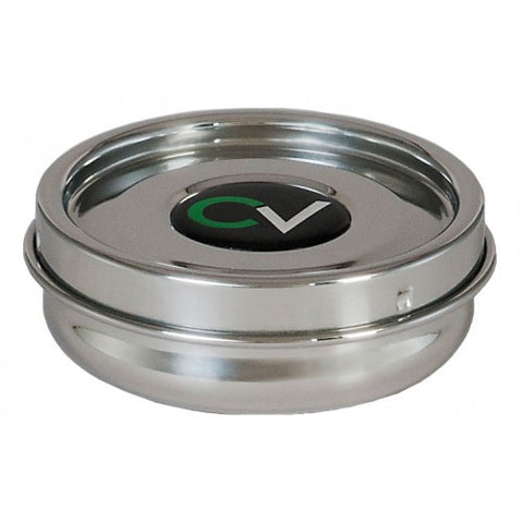 CVault Extra Small Humidity Controlled Storage Container