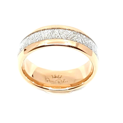 Halley Ring