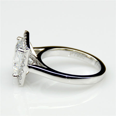 Sadie Ring - Silver