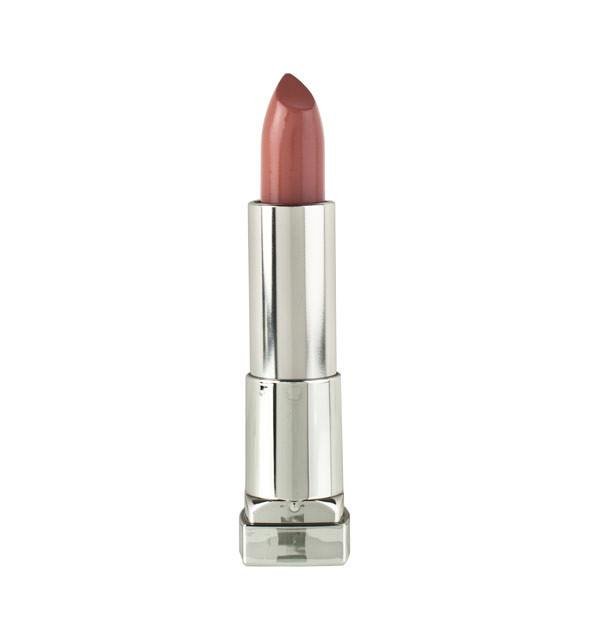 Maybelline Color Sensational Lipstick - My Mahogany | Koop.co.nz
