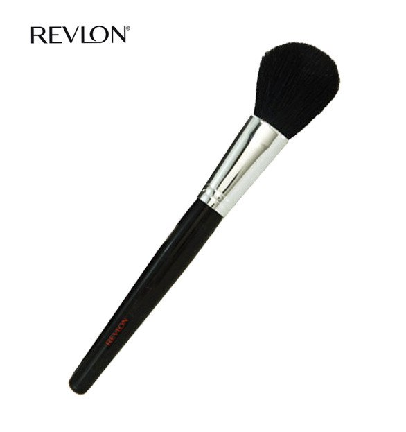 Revlon Powder Brush | Koop.co.nz