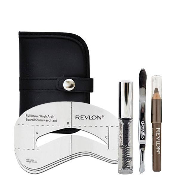 Revlon Brow Specialist Kit | Koop.co.nz