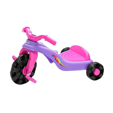American Plastic Mini Trike - Sweet Petite | Koop.co.nz