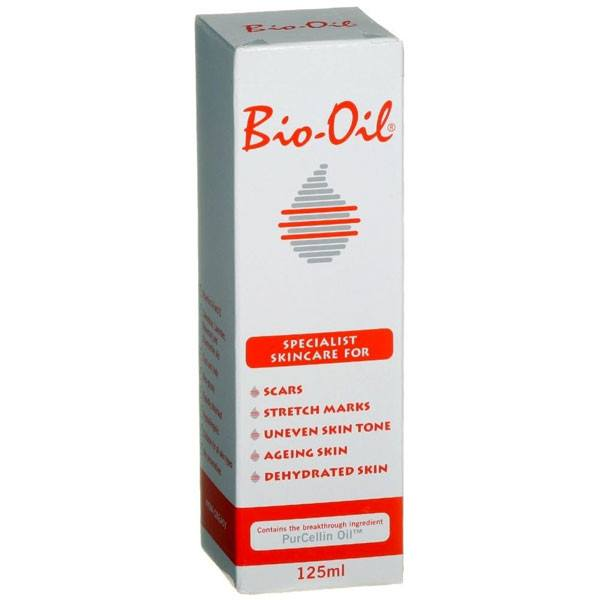 Bio Oil Specialist Skincare 125ml | Koop.co.nz
