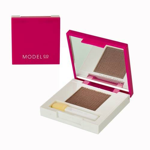 Model Co. ColourBox Eye Shadow - Miami (10) | Koop.co.nz