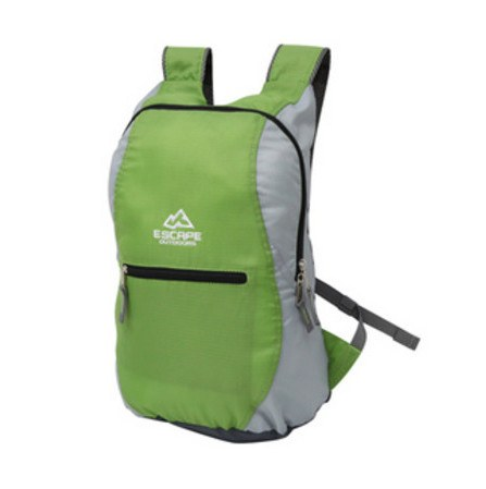 Escape Outdoors Hideaway Daypack | Koop.co.nz