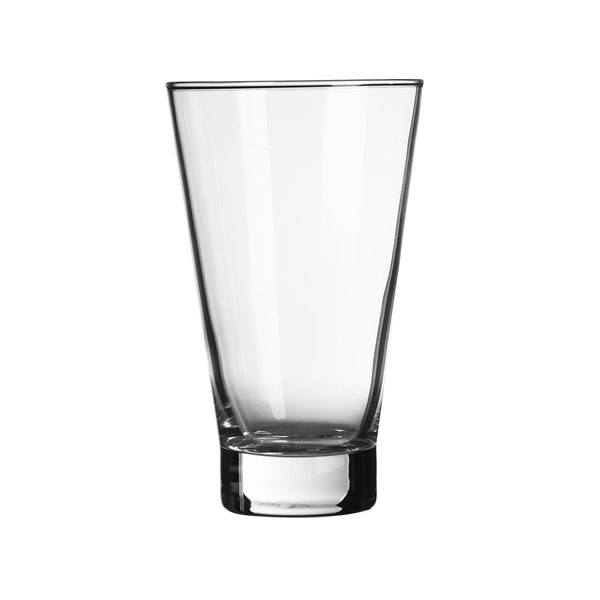 Luminarc Shetland Highball Tumbler (350ml) | Koop.co.nz