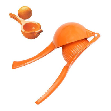 Scullery Orange Citrus Press | Koop.co.nz