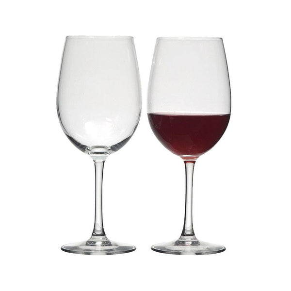 Luminarc Vinery Wine Glasses (4pc) | Koop.co.nz