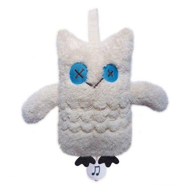 O.B Designs Musical Mates - Emma Owl | Koop.co.nz