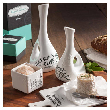 Rosanna Inc Buon Gustaio Balsamic Vinegar Cruet | Koop.co.nz