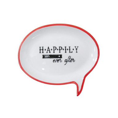 Kerridge Happily Ever After Trinket Dish | Koop.co.nz