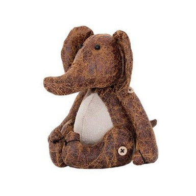 UBU Elephant Desk Buddy | Koop.co.nz
