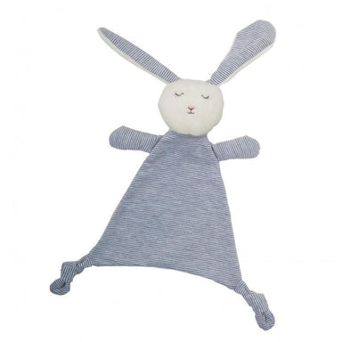 Lily & George Nap Time Bunny Comforter | Koop.co.nz