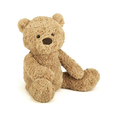 Jellycat Bumbly Bear | Koop.co.nz