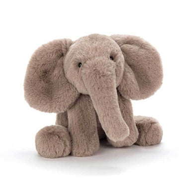 Jellycat Smudge Elephant | Koop.co.nz