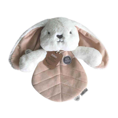 O.B Designs Beck Bunny Comforter | Koop.co.nz