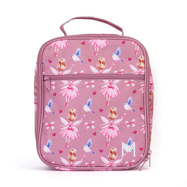Montii Co Insulated Lunch Bag - Fairy | Koop.co.nz