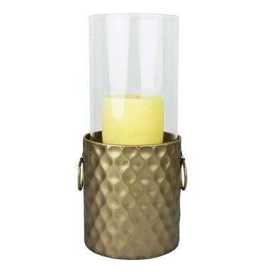 Rembrandt Fine Arts Pressed Hurricane Lantern | Koop.co.nz