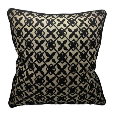 Rembrandt Fine Arts Handmade Diamond Cushion | Koop.co.nz