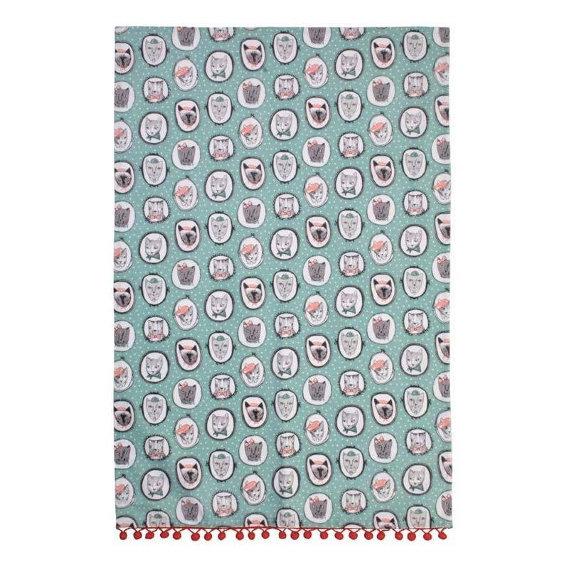 Ulster Weavers Fifi Tea Towel | Koop.co.nz