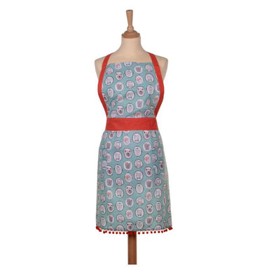 Ulster Weavers Fifi Apron | Koop.co.nz