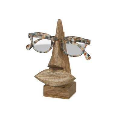 Amalfi Missy Glasses Holder | Koop.co.nz
