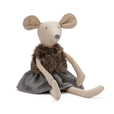 Nana Huchy Maggie Mouse | Koop.co.nz