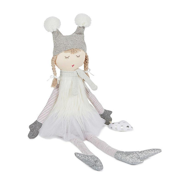 Nana Huchy Bubbles Fairy | Koop.co.nz