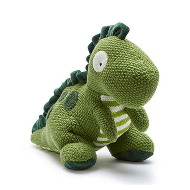 Nana Huchy Big Dodger Dino | Koop.co.nz
