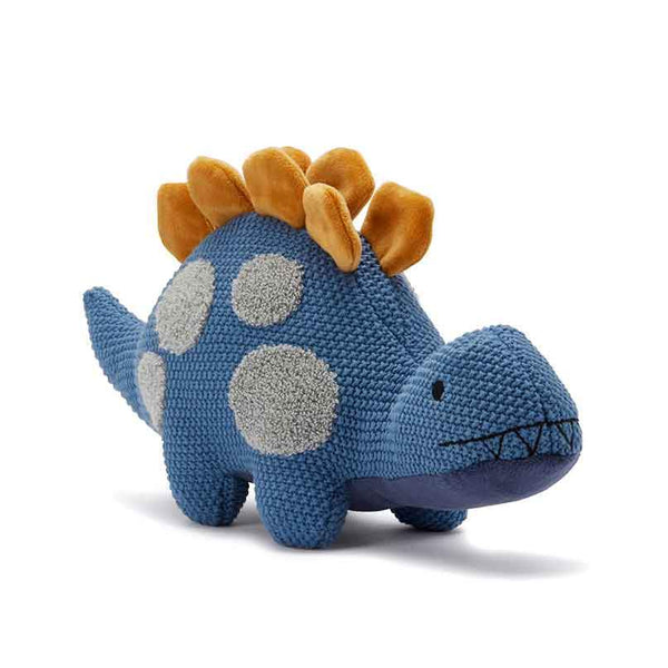 Nana Huchy Daddy Dino | Koop.co.nz