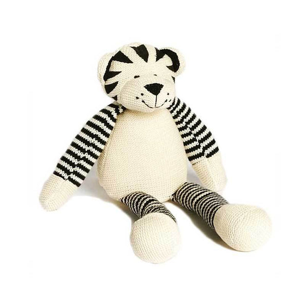 Nana Huchy Tommy Tiger | Koop.co.nz