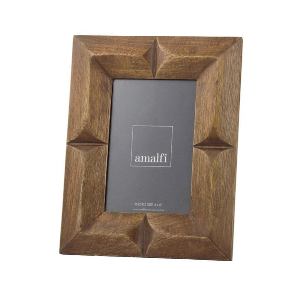 Amalfi Carson Photo Frame – 5x7"