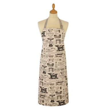 Ulster Weavers Bakeware Apron | Koop.co.nz