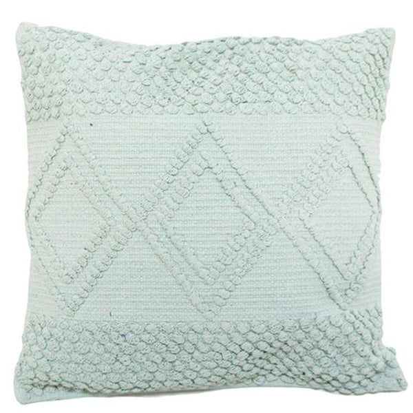 Stoneleigh & Roberson Savi Cushion (50cm) | Koop.co.nz