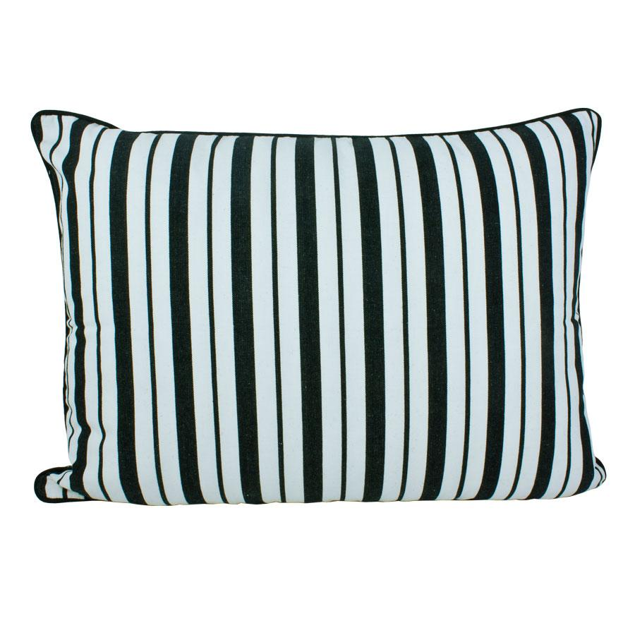 Craft Studio Kelt Striped Cushion | Koop.co.nz