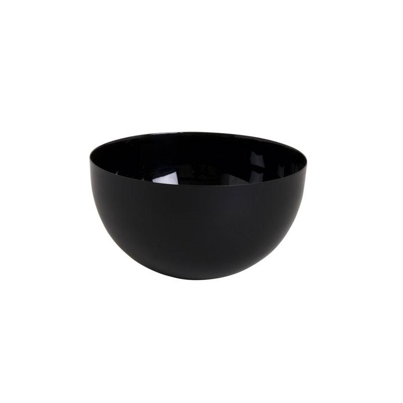 Jason Allure Onyx Small Bowl | Koop.co.nz