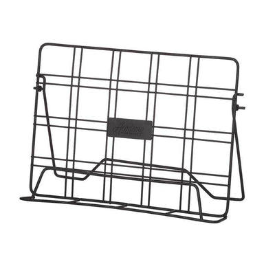 Academy Black Cook Book Stand | Koop.co.nz