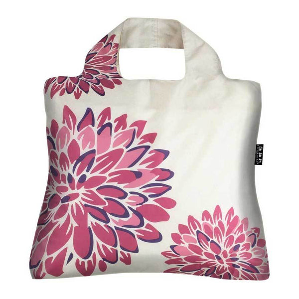 Envirosax Re-usable Bag – Oriental Spice Bag 2 | Koop.co.nz