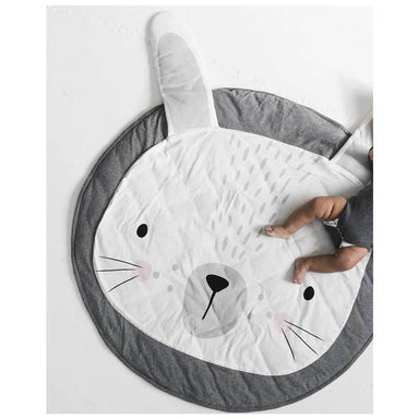 Mister Fly Bunny Playmat | Koop.co.nz