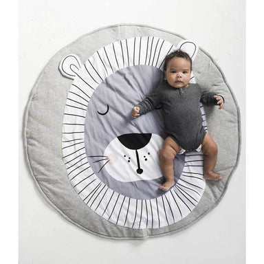 Mister Fly Lion Playmat | Koop.co.nz