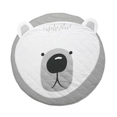 Mister Fly Bear Playmat | Koop.co.nz