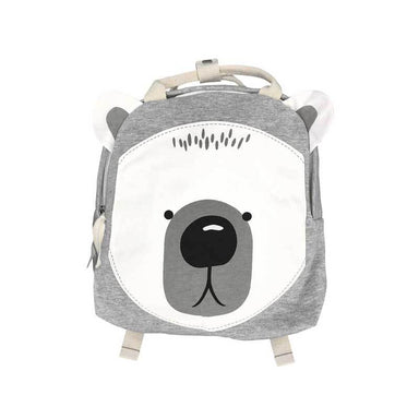 Mister Fly Bear Backpack | Koop.co.nz