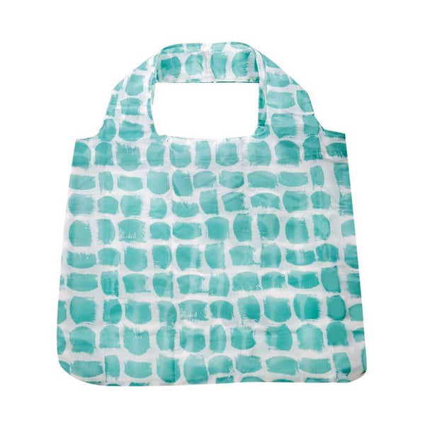 Finlayson Reusable Bag - Mukula | Koop.co.nz