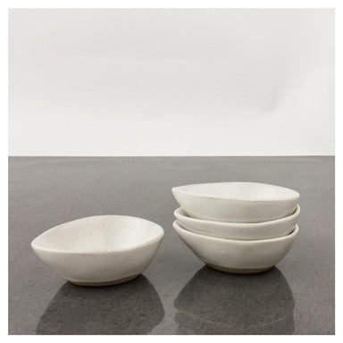 NED Collections Small Chester Dish | Koop.co.nz